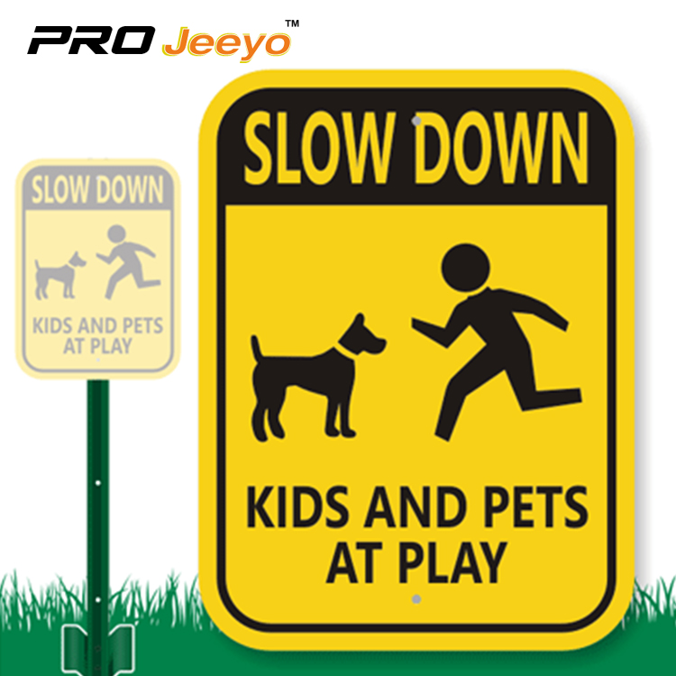 kids safety sign 4
