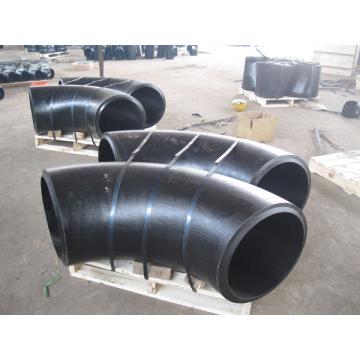 P235GH Elbows butt weld