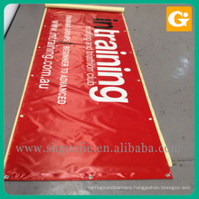 Global chain brand advertising printing and sorting delivery system