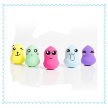 Beauty Makeup Sponge /Cosmetics Sponge
