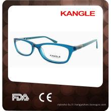 Wholesale cadre optique de lunettes