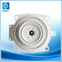 Les pièces de machine à café en fonte d'aluminium de la meilleure qualité fabriquées en usine