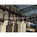 Высокое качество засолки гранулированного активированного углерода производители продажа