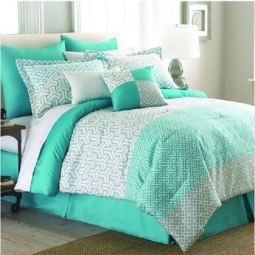 2016 100% Cotton Bed Sheet Cover/Pillowcases