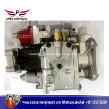 Bomba de inyección de combustible del motor CCEC NTA855 CUMMINS 3262033