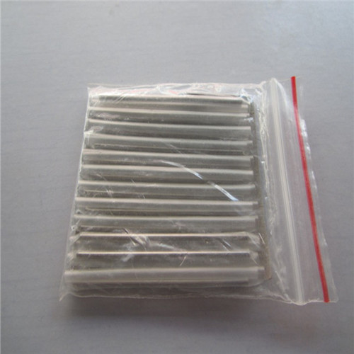 Fiber Optic Protective Heat Shrink Sleeves