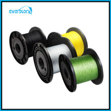 Economic Grade PE 4 Strand Line 500m One Roll