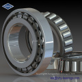 Doulble Row Tapered Roller Bearing Matched Face to Face (32944/DFC300)
