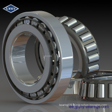 SKF Matched Tapered Roller Bearing Face-to-Face (32936/DF)