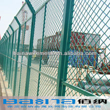 Anping Expanded Metal Malla Home Depot