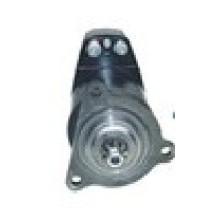 BOSCH STARTER OEM NO.0001416002 for MERCEDES BENZ
