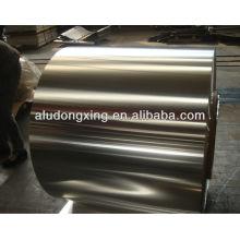 Meilleur vendeur Zip-top Can Aluminium 3004 Ali