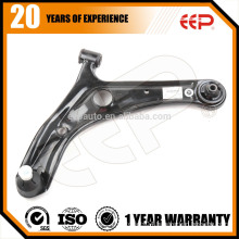 Control Arm for Toyota NCP10/NCP12/ECHO 2000/SCP10/NCP12/NCZ20/NCP92 48069-59035