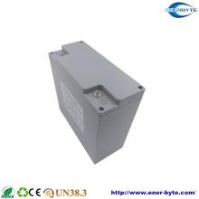 Pacote de bateria selado LiFePO4 12V12ah