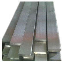aisi 1020 Mild Steel Flat Bar Sizes