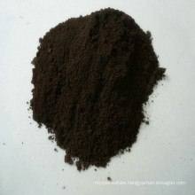 Cuo Industrial Grade Copper Oxide