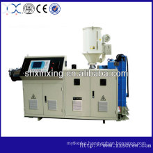 High Quality Single Screw Extruder (SJW90/33)