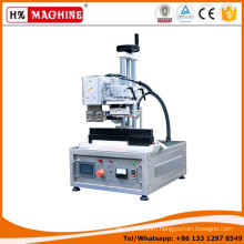 HX-003 Top Sale Cosmetic Tube Ultrasonic Sealing Machine