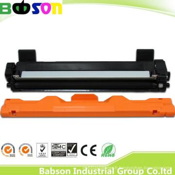 Cartouche de toner noir compatible pour Brother Tn1035 / Tn1000 / 1075 Échantillon gratuit / Prix favorable
