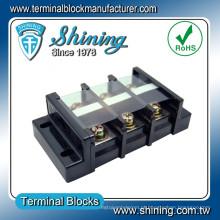 TB-150 Qualquer Conjunto de pólo Condição de explosão 150 Amp Wire Connector