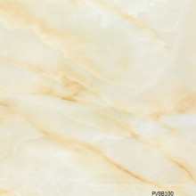 Micro-Crystal Super Glossy Porcelain Tiles