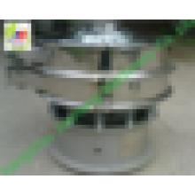 Série LZS máquina de peneiração conveniente