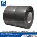 1.2mm self-adhesive bitumen gutter tape