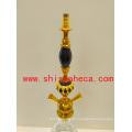 Zzy Prime Quality Nargile Smoking Pipe Shisha Cachimba