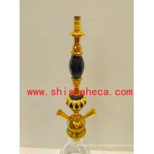 Zjl Design Mode Hohe Qualität Nargile Pfeife Shisha Shisha