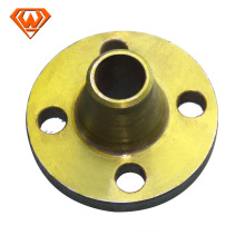 Chinese ANSI carbon steel PN300 welding neck flanges