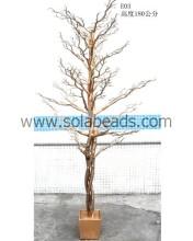 Cheap 120CM Festival Branches Tree