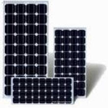 Factory Price High Efficiency High Quality 250W Mono Solar Panel