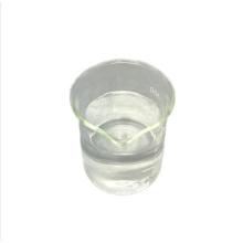 chemical raw material Clear liquid 2-Ethyl-2-adamantyl methacrylate EAMA 209982-56-9