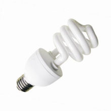 ES-Spiral 403 LED Free-Energy Saving Bulb