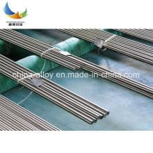 Incoloy 925 / UNS N09925 Barra redonda de aleación de níquel ASTM B805