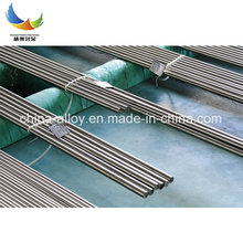 Incoloy 925 / UNS N09925 Круглый стержень из никелевого сплава ASTM B805