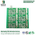 5oz 2-Layers Thick Copper FR4 Tg150 PCB