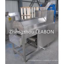 Leabon Hot Vendez Ce Certifié Granadilla Fruit Juicer