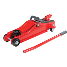 Hydraulic Floor Jack Low Profile (T33001)