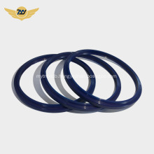 DH Dust proof wiper Seal Ring LBH