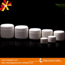 15/20/30/50/100/150/200/250g PP jar