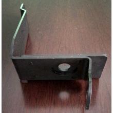Metallstempel ABS-Halterung Montageteil (Punktschweißen)