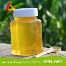 Flor de colza Pure Bee Honey