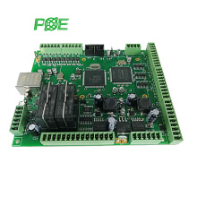 94v0 PCBA service oem other pcb&pcba components pcb board