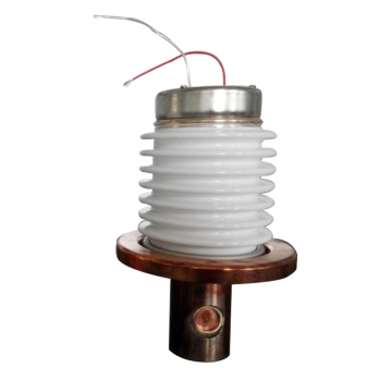 X Ray Ripple Ceramic Tube 250KV