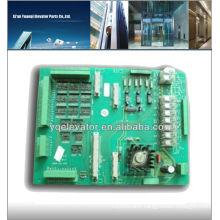elevator base board, panel board elevator, elevator print circuit board