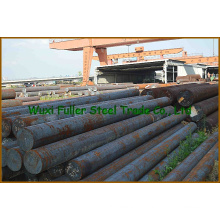 ASTM A36 Carbon Steel Round Bar