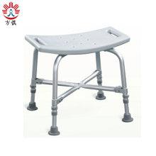 Shower Seat For Elderly Uk For Elderly