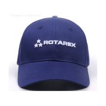 Vielzahl von Farbe Trucker Caps Trucker Caps