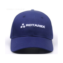 Chapeau de baseball Ball Chapeau Biker Trucker Sports